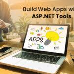 ASP.NET Tools