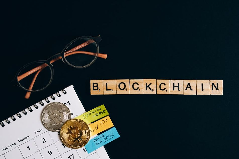 Banking solutions through Crypto and Blockchain
