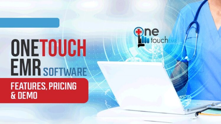 ,One-Touch-EMR-Software--Features,-Pricing-&-Demo-0db83e95