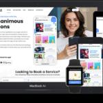 Gojek Clone App-28461fea