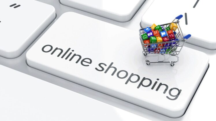 How-to-Save-Money-While-Shopping-Online-9c028af2