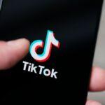 TikTOk feature image-4ca635db