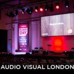 audio-visual-London-3cdd1dcf