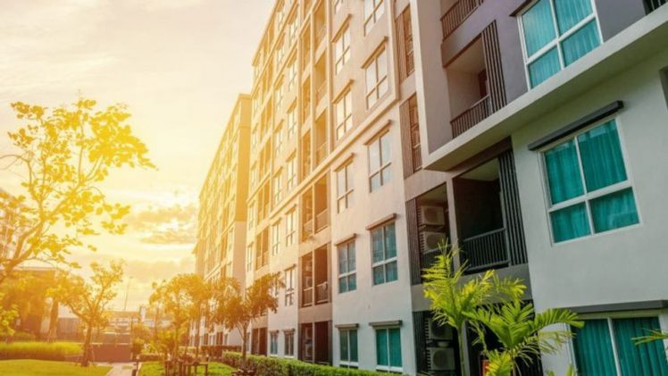 Tips for Landlords to Manage Multifamily Rental Property