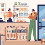 Marina Seed Buyers in the Global Market