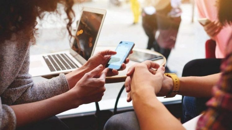 How to Create a Mobile Strategy